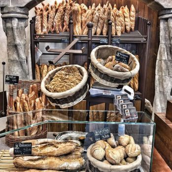 ohhhhh_the__bread_in__france__