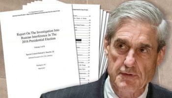Mueller Report 2