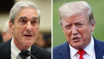 Mueller Trump 2 AP case closed