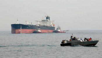 iran oil 700x420