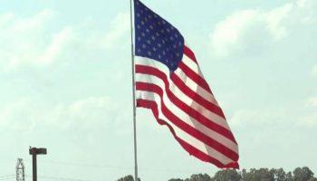 rnc flags