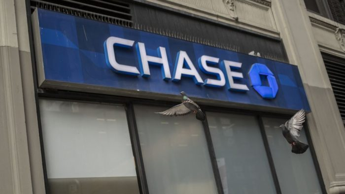 Chase GettyImages 1155783549