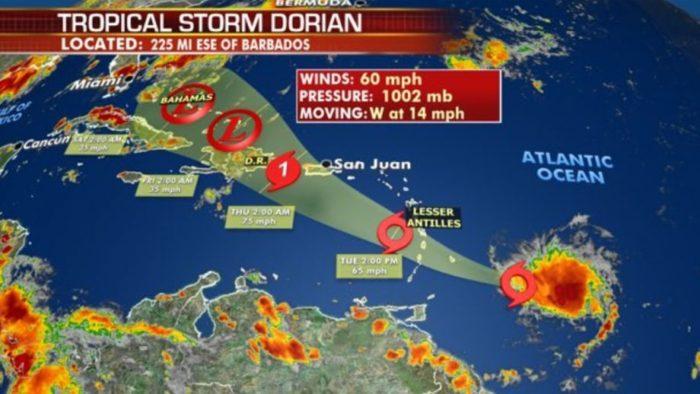 DorianMap1