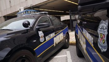 baltimore police 700x420