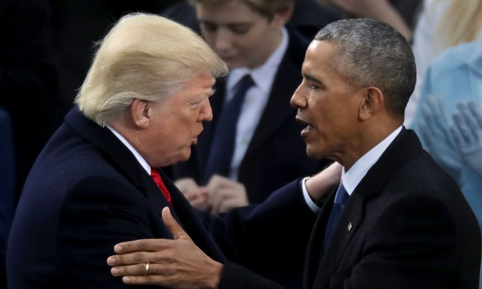 GettyImages 632311492 700x420 trump obama