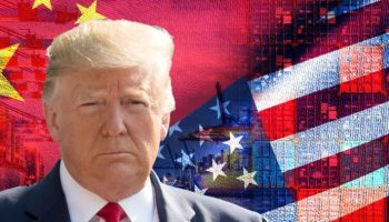 china lost
