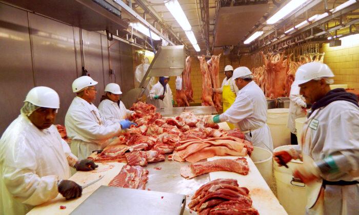 pork 700x420