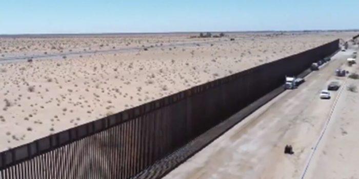 san luis border fence 1