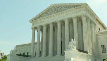 supreme court 2020