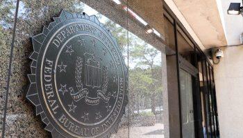 FBI 700x420