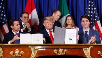 trade deal mex can us