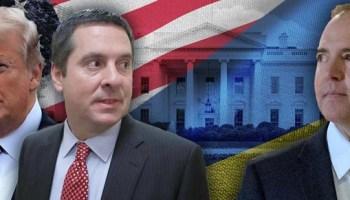 whistleblower speaks