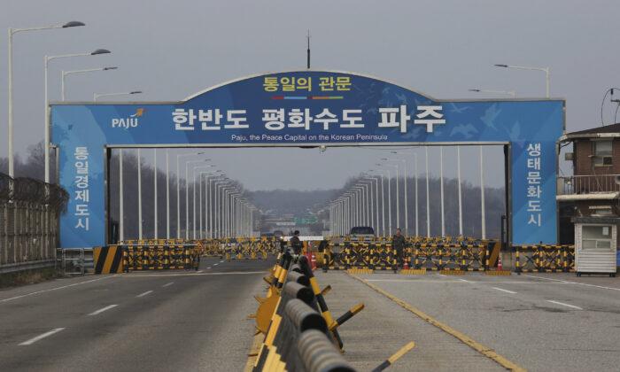 North Korea 700x420 1