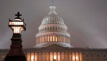 US Congress 700x420 1