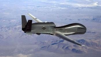 US Military Drone Military dot com