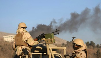 afghanistan hotel attack 25236181 1