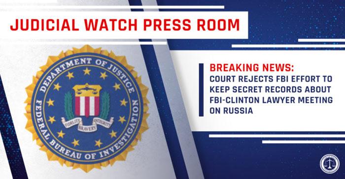 jw press watch