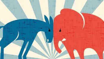 politics 2020