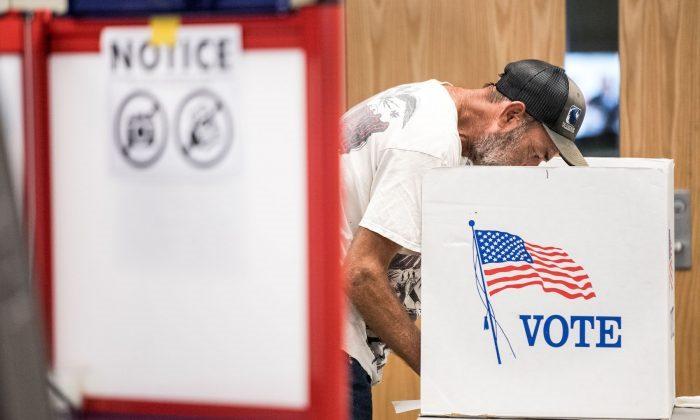 the vote 2