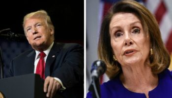 trump vs pelosi 1200x700 700x420 1