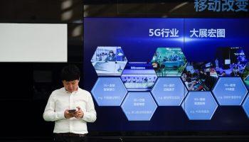 China 5G 700x420 1
