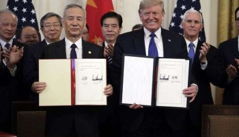 donald trump china trade 009