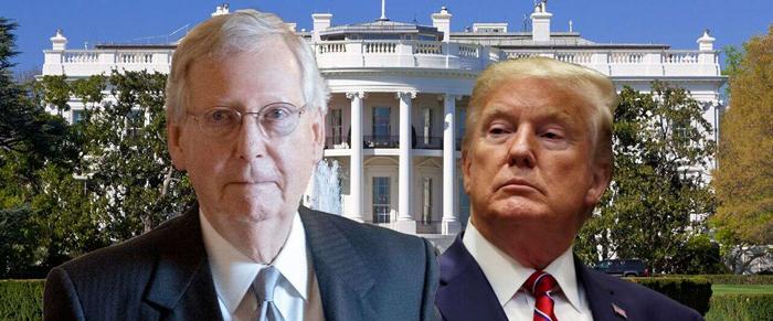 impeachment testimony