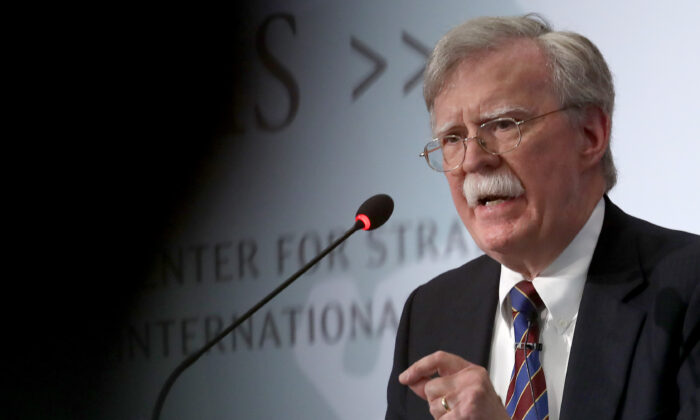 john bolton speaks 700x420 1
