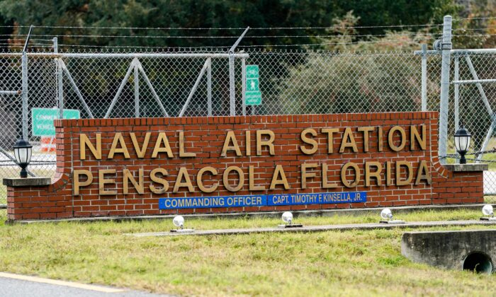 naval air station pensacola 700x420 1