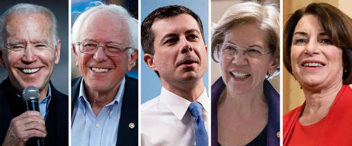 nh primary surprise