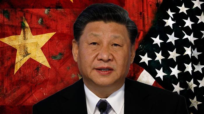 chinas pr scheme