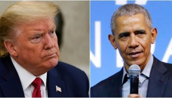 Obamagate – How Obama administration apparently weaponized intel agencies for political attacks