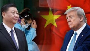 Trump is right to ditch 5 decades of failed US-China engagement policy