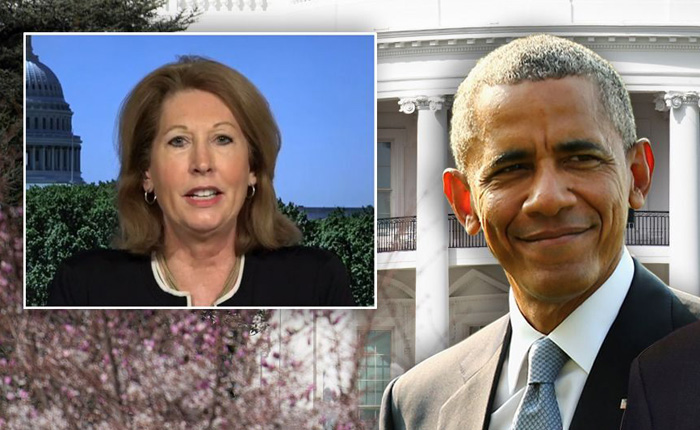 President Obama was in on plot to 'frame' Flynn, attorney says