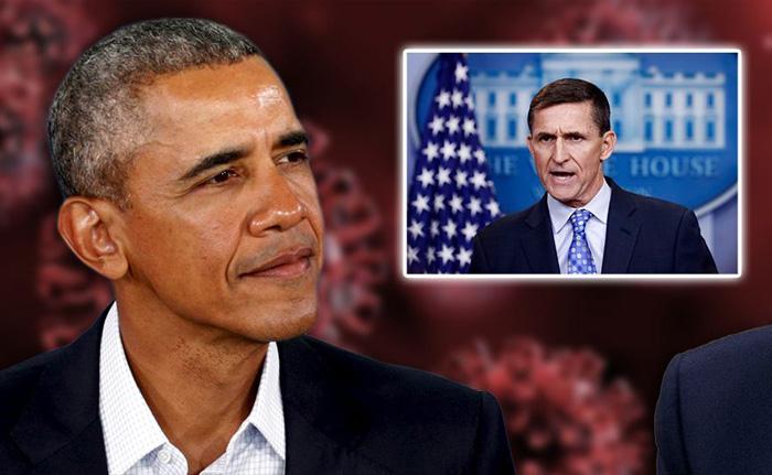 obama the criminal