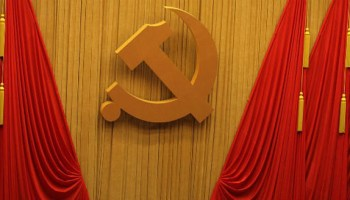 PBS film that was linked to China propagandist being pulled