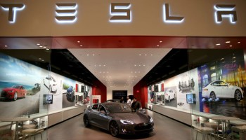 California Democrat reacts to Tesla lawsuit, pullout plan over coronavirus rules: 'F--- Elon Musk'
