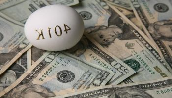 What to Do If Your Employer Cuts Its 401(k) Match