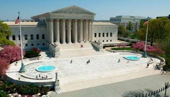 Supreme Court rules states can sanction or remove 'faithless' presidential electors