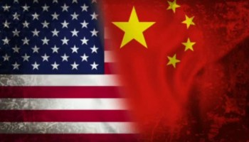 Newt Gingrich: China poses serious threat to US in new space race – no issue is more important