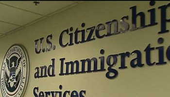 Trump administration to increase immigration fees, impose fee for asylum claims