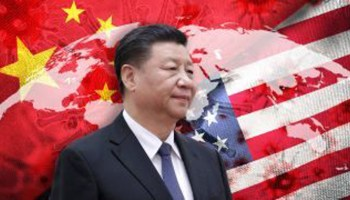 China's anti-Trump election meddling raises new alarm, as DNI calls country biggest threat