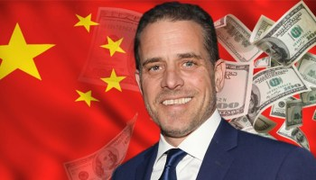 Hunter Biden's deals 'served' China and its military, new documentary claims