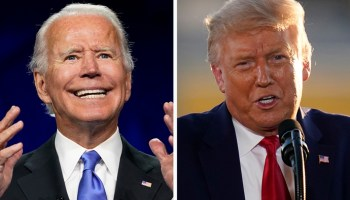 Biden vs. Trump – the unspoken issues costing Dems dearly in rural, industrial America