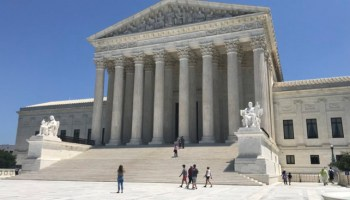 Supreme Court will review Arizona ballot-harvesting law
