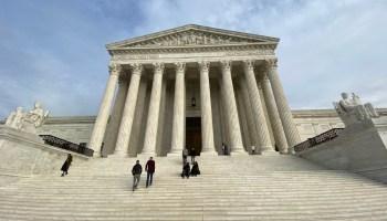 17 States Urge Supreme Court to Review Texas Bid to Challenge Election in Battleground States