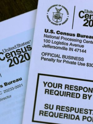 Census Bureau Halting Efforts to Comply With Trump Citizenship Mandate