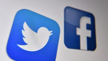 North Dakota Bill Would Let Censored Citizens File Lawsuits Against Facebook, Twitter