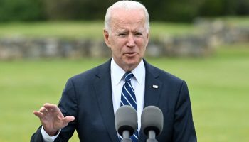 Texas Governor Demands Biden Return Border Wall Land Seized by Federal Government