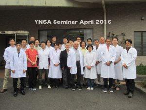 Seminar April 2016s